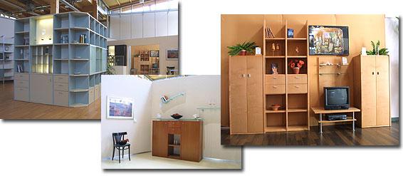 Individuelle Einrichtungs Ideen Für Jeden Raum   Hirsch U0026 Sohn  Holzfachzentrum