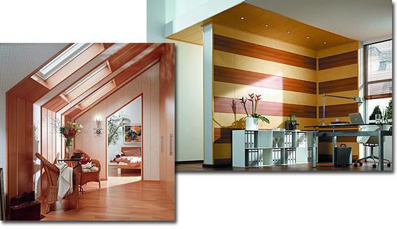 produkte und mehr - wohnen - raumgestaltung - hirsch & sohn ... - Raumgestaltung