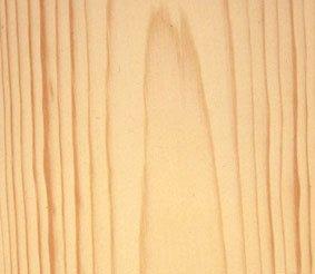 Unterschied Kiefer Fichte Holz : lagerprogramm massivdielen hirsch sohn holzhandel rheinstetten ~ Markanthonyermac.com Haus und Dekorationen