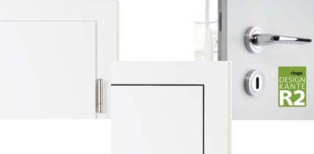 zimmert ren hirsch sohn holzhandel rheinstetten. Black Bedroom Furniture Sets. Home Design Ideas