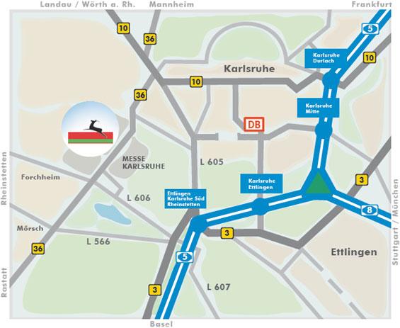 Holzhandel Karlsruhe hirsch sohn holzhandel rheinstetten