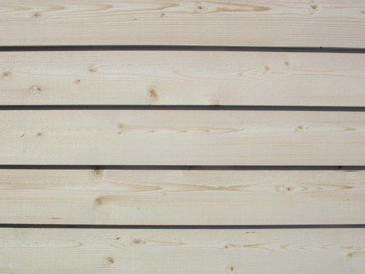 Holzhandel Karlsruhe lagerprogramm fassaden stulpschalung hirsch sohn holzhandel