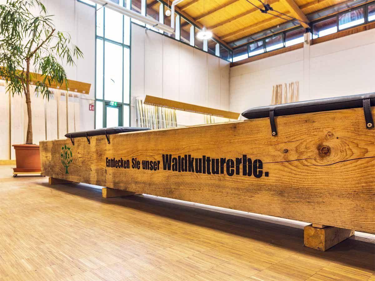 Holzhandel Karlsruhe firmen impressionen hirsch sohn holzhandel rheinstetten